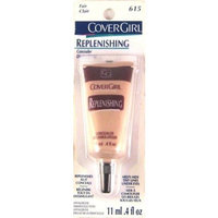 COVERGIRL Replenishing Concealer