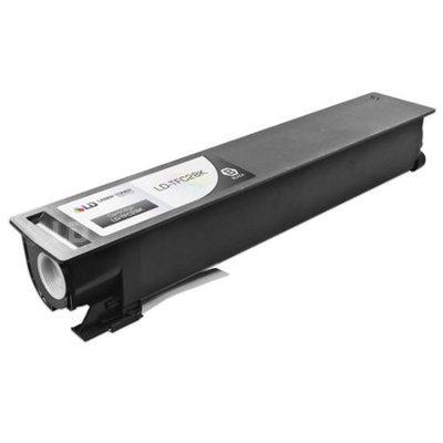 LD © Toshiba Compatible TFC28K Black Laser Toner for E-Studio 2330/2830/3530/4520