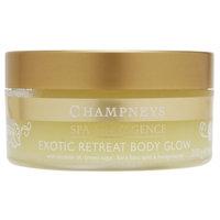 Champneys Exotic Retreat Body Glow