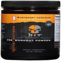 HiT Supplements Pro Series Elite Shaker Cup Black - 1 - 500 ml Shaker Cup