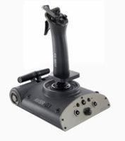 MadCatz PS3 Aviator Stick