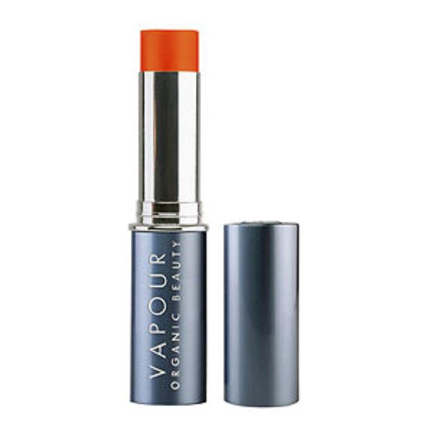Vapour Organic Beauty Aura Multi Use Blush