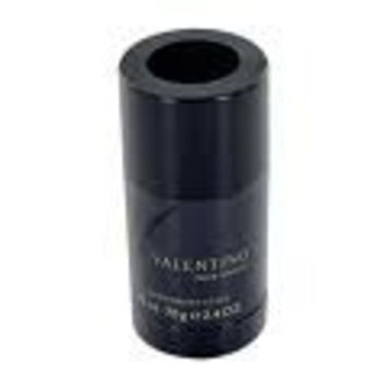 Valentino V By Valentino - Deodorant Stick 3 Oz