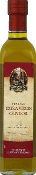Bonavita Olive Oil Extra Virgin Italian 16.9 Fl Oz. Pack Of 6