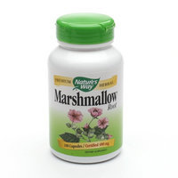 Nature's Way Marshmallow Root 455mg