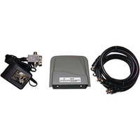 Antennas Direct ADIPA18M Antennas Direct Pa18 Ultra-low-noise Uhf-Vhf Preamp Kit