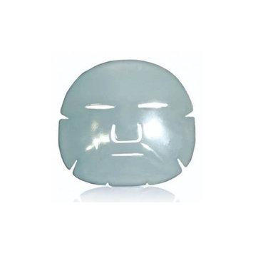 Rh8 Jamela Mineral Acne Facial Mask (5 PCs/Box)