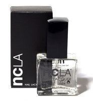 NCLA Nail Polish, GLOSS IT, .5 fl oz