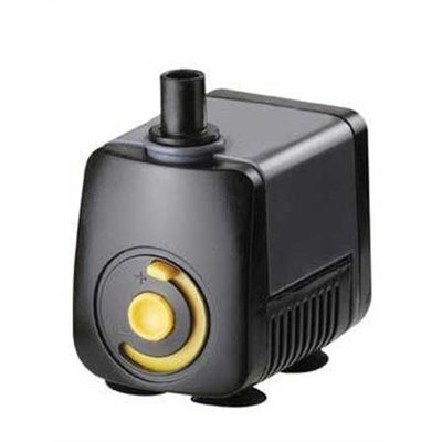 Danner 80415 Statuary Pump, 75-GPH