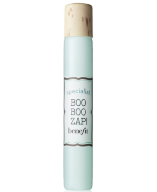 Benefit Cosmetics Boo Boo Zap Acne Treatment