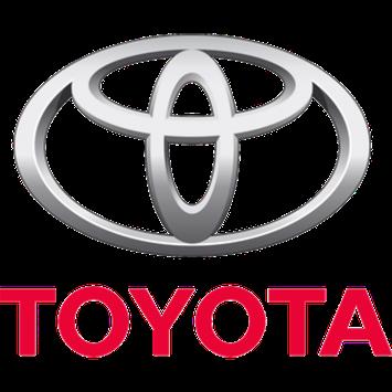 Toyota Motor Company