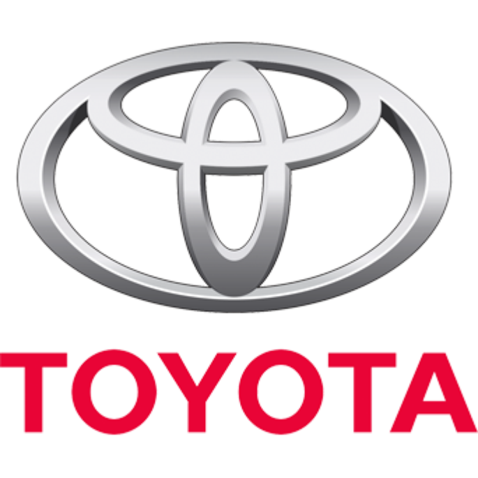 Toyota Motor Company Reviews Find The Best Cars