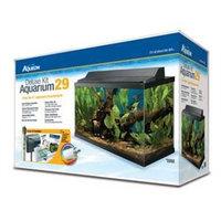 Zilla Aqueon 17765 Deluxe Kit Aquarium 29