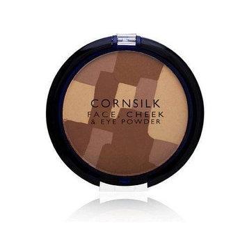 Sally Hansen® Cornsilk Quick Color Powder  Transparent