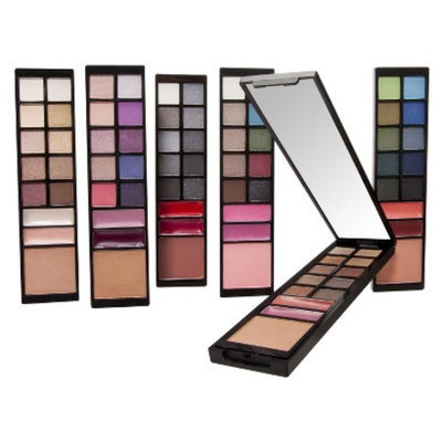 e.l.f. Cosmetics Beauty To Go Set
