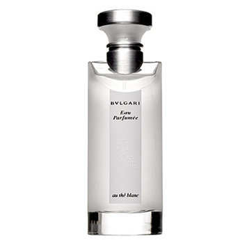 BVLGARI Eau Parfumee au the blanc Eau de Cologne Spray