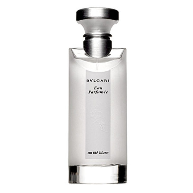 Bvlgari Eau Parfumee Au The Blanc Eau De Cologne Spray Reviews 2019