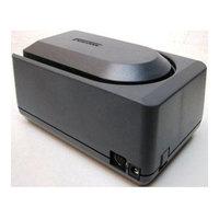 Magtek 22523009 Minimicr USB Kybd Emulation Requires Cable Pn