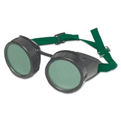 Anchor SEPTLS101ABG955 - Welders Goggles