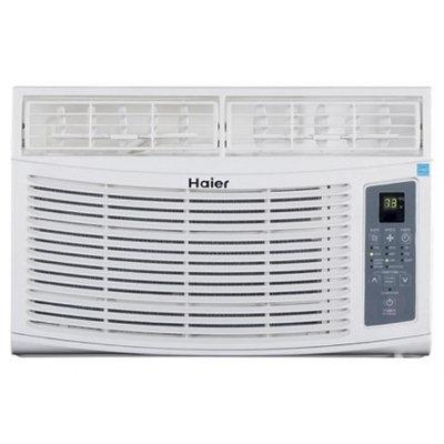 Haier ESA406M 6,000 BTU Window Air Conditioner