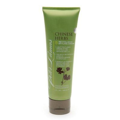Peter Lamas Chinese Herbs Revitalizing Styling Cream