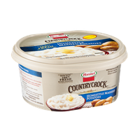 Country Crock® Mashed Potatoes Homestyle