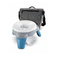 Fisher-Price Potty On-the-Go (Discontinued by Manufacturer)