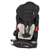 Baby Trend Baby Hybrid 3-in-1 Harness Booster Seat - Grey