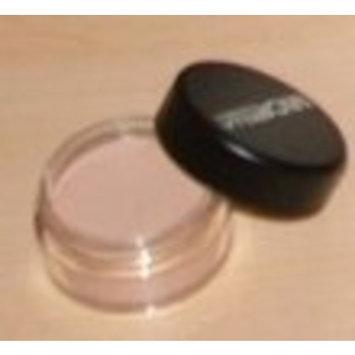 Mica Natural Mineral Makeup Eye Primer (3 Pack)
