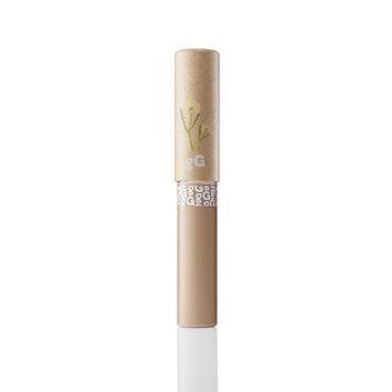 GEO Girl Erasescreen Cream Concealer Cover Stick