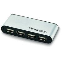 Kensington K33935US PocketHub 4-Port USB