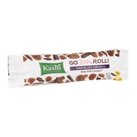 Kashi GOLEAN Chocolate Turtle Bar