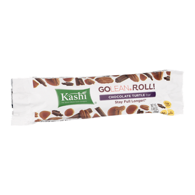 Kashi® GOLEAN Chocolate Turtle Bar