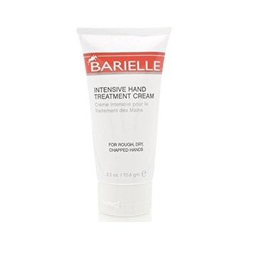 Barielle Intensive Hand Treatment Cream, 2.5 Ounce