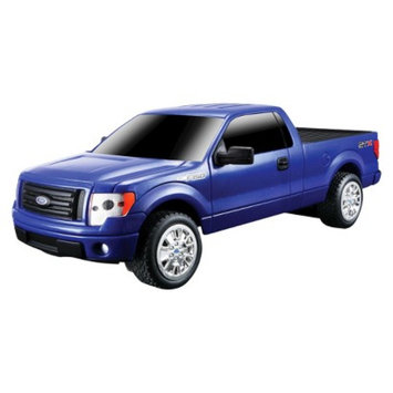 Maisto Tech Radio Control Ford F-150 STX Racing Car