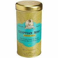 Zhena's Gypsy Tea Zhena