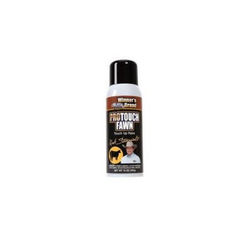 Weaver Leather Swine Conditioning Spray