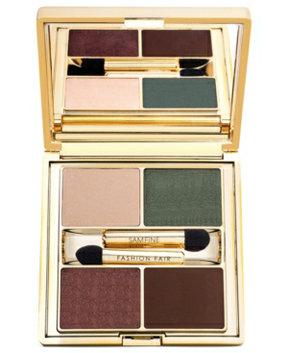 Fashion Fair Supreme Eyeshadow Quad - Sam Fine Collection