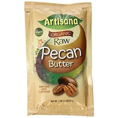 Artisana Raw Pecan Butter