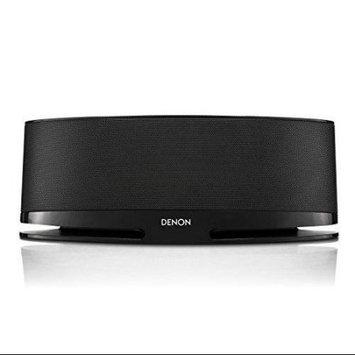Denon DSB-150 Bluetooth Wireless Speaker (Black)