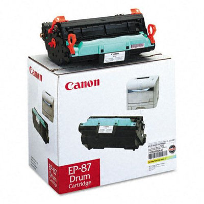 Canon Imaging Drum For ImageClass MF8170C Printers