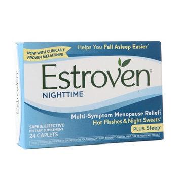 Estroven Nighttime