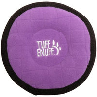 Tuff Enuff small breed Disc Toy for Dogs