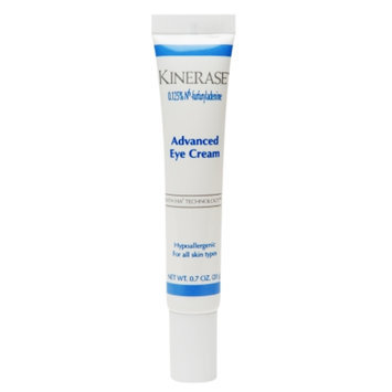 Kinerase Advanced Eye Cream