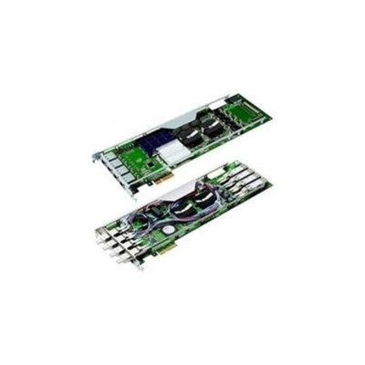 Intel Corp. AXX10GBTWLHW Dual Port 10g Base T Io Module