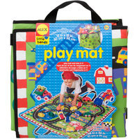 Alex Toys Alex Little Hands Play Mat