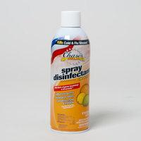 Dollar Item Direct Disinfectant Spray 6 Oz Citrus Aerosol, Case of 12