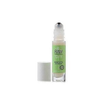 Raw Essentials Raw Vita Eye Serum .27 oz