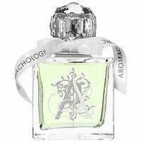 AROMACHOLOGY Bold & Brisk 3.4 oz Eau de Parfum Spray