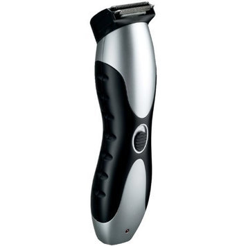 Conair GMT270GB All-In-1 Grooming System